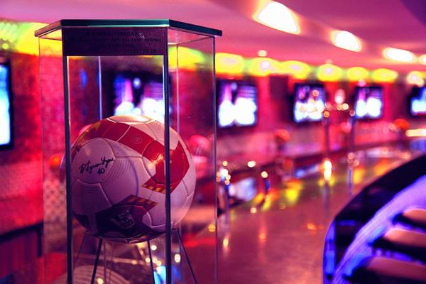Consejos y estrategias para apostar en vivo desde tu bar favorito